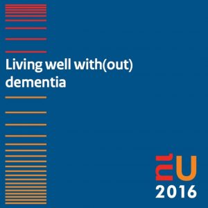 living-well-without-dementia_2016_wyld