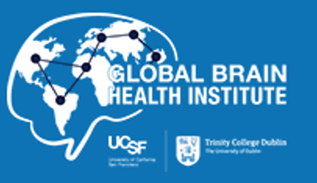 Opportunity for scholarships to the 2nd Global Brain Health Institute Conference