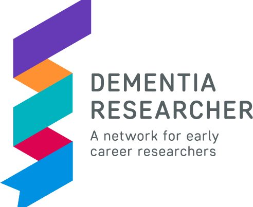 The Dementia Researcher Website - a new  and exciting place for young researchers