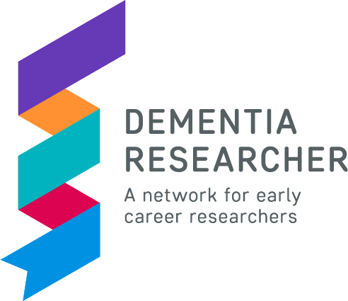 The Dementia Researcher Website – probably just what you've been looking for