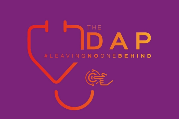 The Digital Aid Project – a toolset for long-term care facilities during and beyond the COVID-19 pandemic