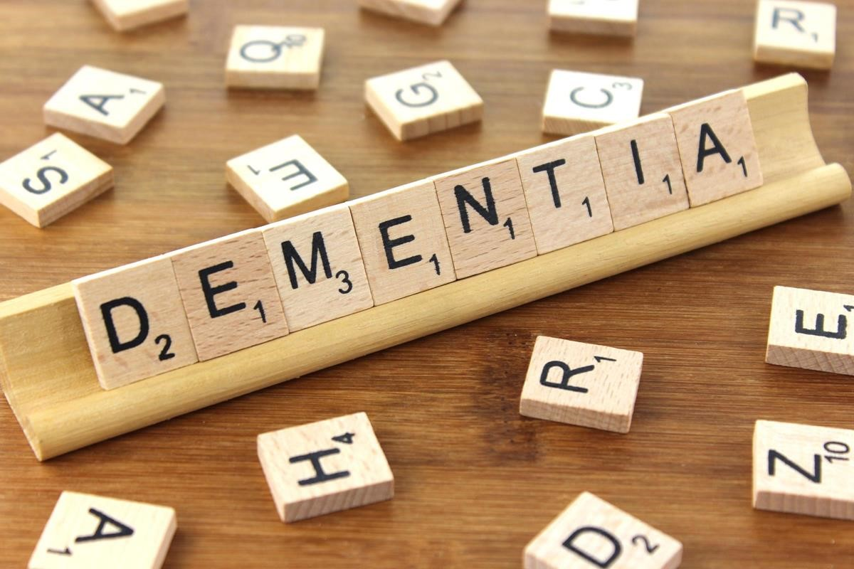The impact of stigmatisation on the lives of people with dementia