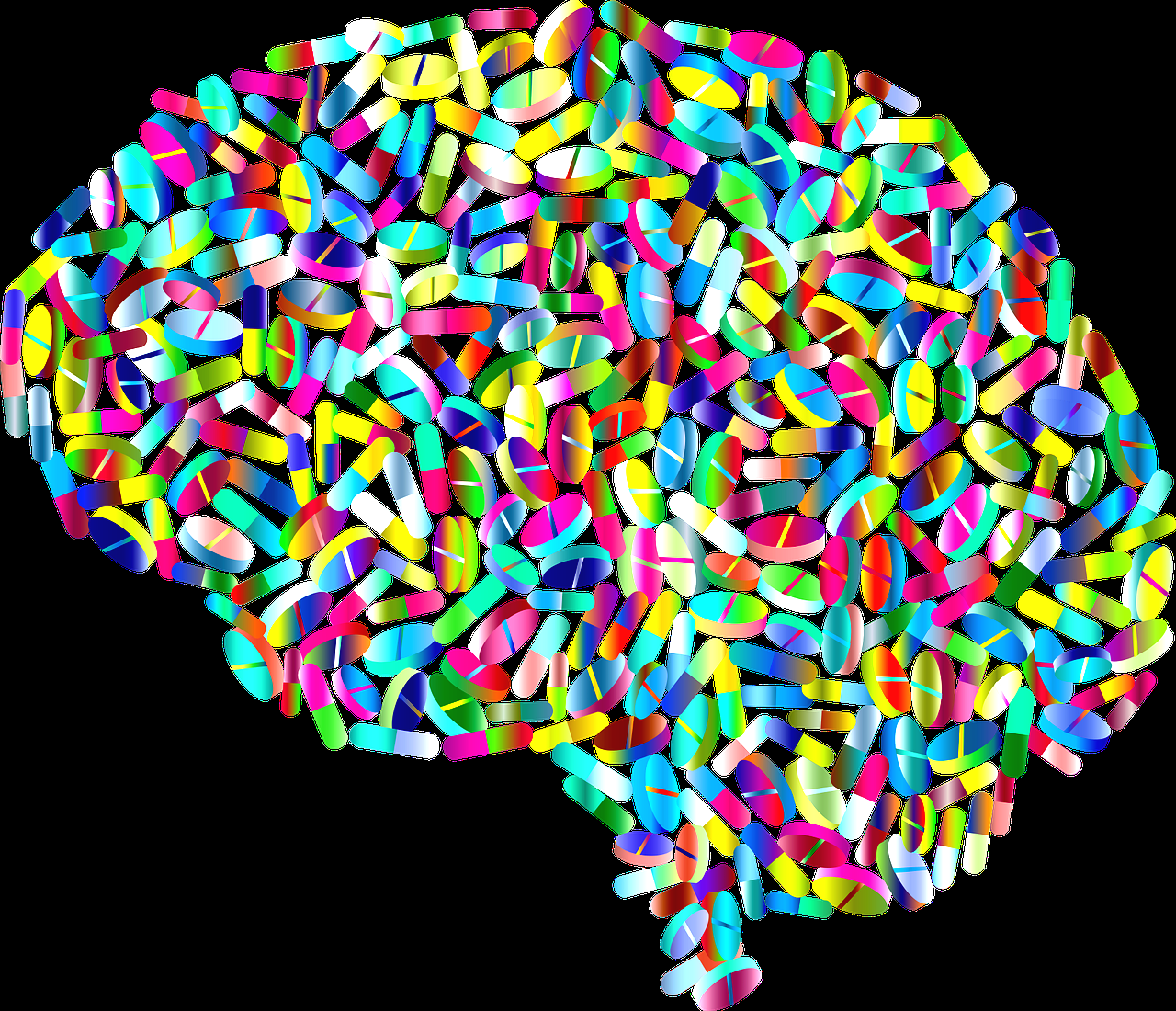 Can we teach old drugs new tricks to prevent dementia?