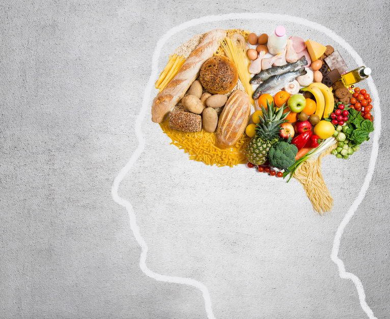 Does diet have a role to play in dementia prevention in low- and middle-income countries?