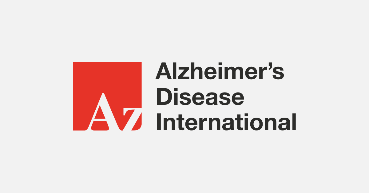 Hope in The Age of Dementia – Recap of Alzheimer's Disease International virtual conference, December 2020